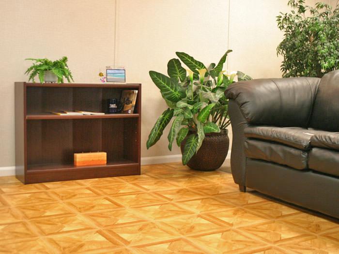 thermaldry basement floor systems waterproof basement flooring in